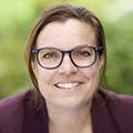 Trine Loklindt